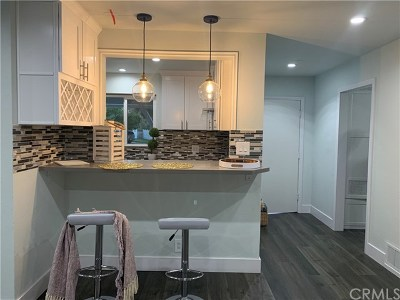 Riverside Single Family Home For Sale: 9555 Sara Court
