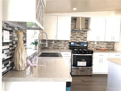 La Habra Rental For Rent: 570 Clifton Street