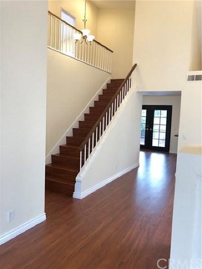 Fontana Single Family Home For Sale: 14455 Shadow Dr