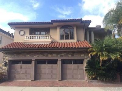 Orange County Rental For Rent: 19 Belmont