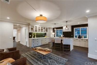 San Marino Single Family Home For Sale: 2900 Duarte Road