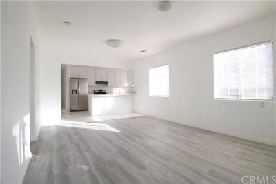 Pasadena Single Family Home For Sale: 300 Lola Ave