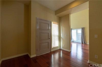 Sierra Madre Condo/Townhouse For Sale: 50 Esperanza Avenue #C