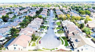 Chino Single Family Home For Sale: 6500 Joy Court