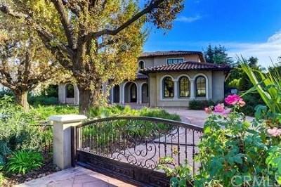 Arcadia Single Family Home For Sale: 224 W Londgen Ave