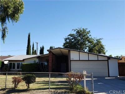 Ontario Single Family Home For Sale: 11207 Surrey Avenue