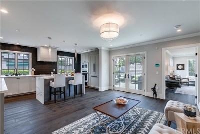 Single Family Home For Sale: 2900 Duarte Road