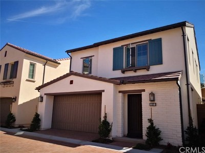 Newport Beach, Irvine, Costa Mesa, Huntington Beach, Corona Del Mar Single Family Home For Sale: 115 Grazie