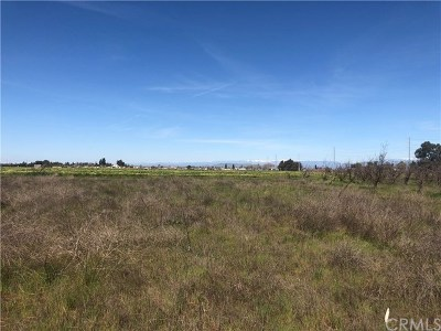 Fresno Residential Lots & Land For Sale: 1738 N Fowler Ave Avenue