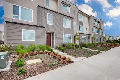 Downey Single Family Home For Sale: 10620 Golden Rain Lane