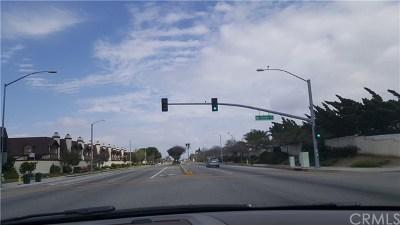 Torrance, Redondo Beach Condo/Townhouse For Sale: 2615 Artesia Boulevard #68