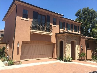 Condo/Townhouse For Sale: 127 Charcoal