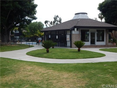 Condo/Townhouse For Sale: 7100 Cerritos Avenue #3