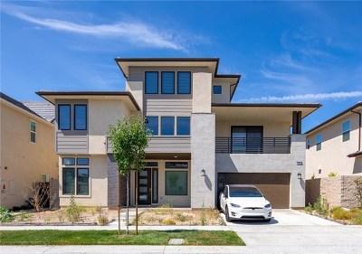 Irvine Single Family Home For Sale: 80 Iluna