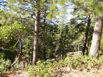 Yosemite Residential Lots & Land For Sale: 7487 Yosemite Park Way