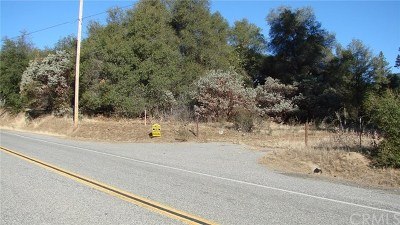 North Fork Residential Lots & Land For Sale: Road 223