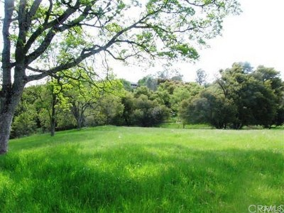 North Fork Residential Lots & Land For Sale: Quail Hollow Court