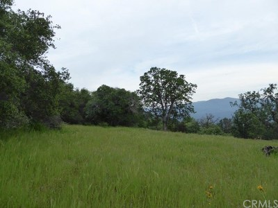 North Fork Residential Lots & Land For Sale: Happy Oak Lane