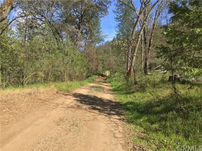 Coarsegold CA Residential Lots & Land For Sale: $49,000
