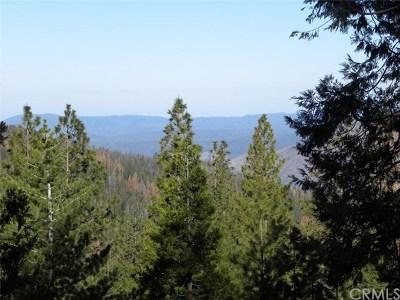 Yosemite Residential Lots & Land For Sale: 7493 Yosemite Park Way