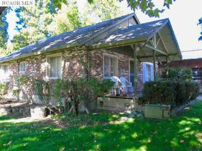 Nevada City Single Family Home For Sale: 29298 Hwy 49 Highway