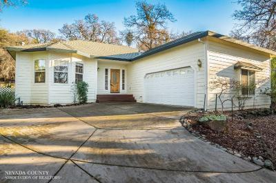 Single Family Home SOLD: 14353 Sun Forest Dr