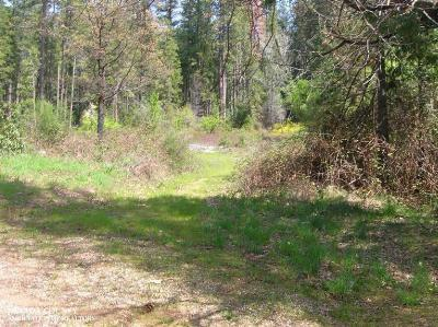 Residential Lots & Land For Sale: 18133 Joy Circle Road