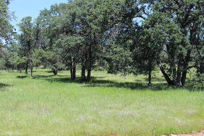 Browns Valley Residential Lots & Land For Sale: 31 Stern Lane