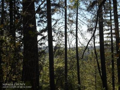 Residential Lots & Land For Sale: 11289 Lime Kiln Road