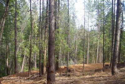 Residential Lots & Land For Sale: 13604 Axle Court
