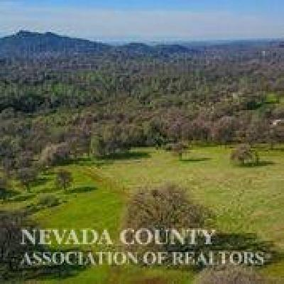 Browns Valley Residential Lots & Land For Sale: Chantilly Way