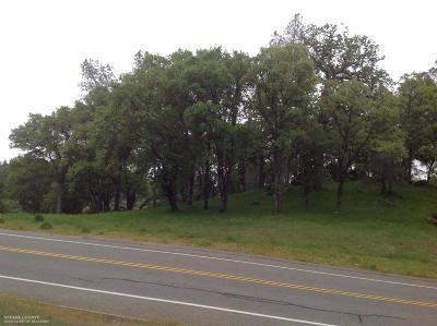 Auburn Residential Lots & Land For Sale: 23049 Darkhorse Drive