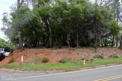 Residential Lots & Land For Sale: 17557 Anona Court