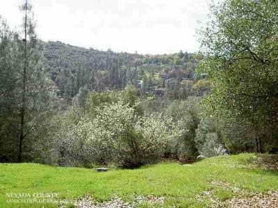 Residential Lots & Land For Sale: 13726 Sun Forest Drive