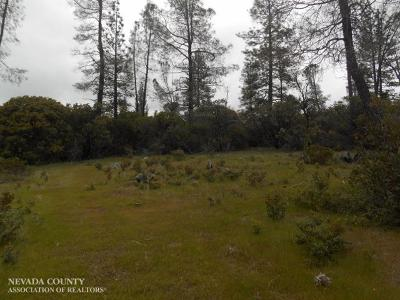 Residential Lots & Land For Sale: 123 Deadmans Flat Road