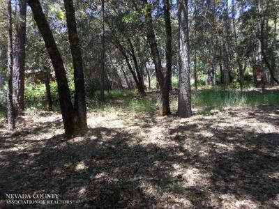 Residential Lots & Land For Sale: 14978 Stinson Drive