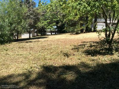 Residential Lots & Land For Sale: 810 Miller Place