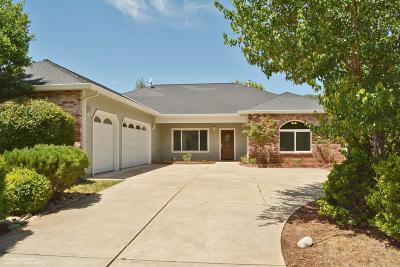 Penn Valley Single Family Home For Sale: 13943 Gold Country Drive