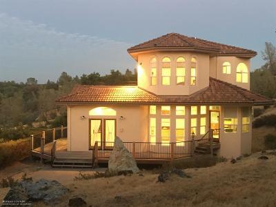 Auburn Single Family Home For Sale: 12930 Windsong Court