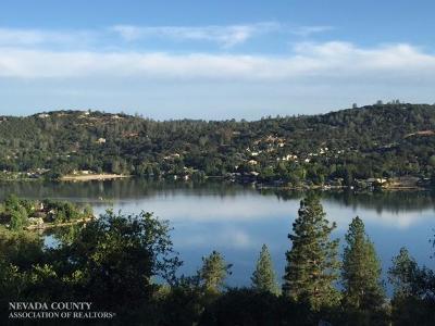 Penn Valley Single Family Home For Sale: 11894 Kingbird Court