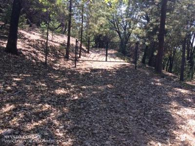 Residential Lots & Land For Sale: 14023 Greenhaven