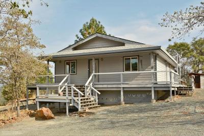 Penn Valley Single Family Home For Sale: 10640 Del Bonita Way