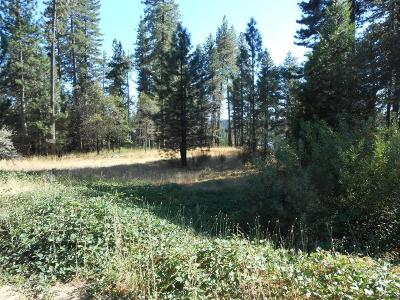 Residential Lots & Land For Sale: 936 Old Tunnel Road