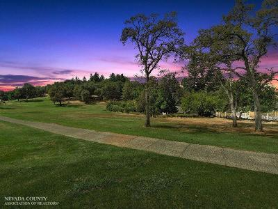 Single Family Home For Sale: 22845 Sunset Ridge Drive