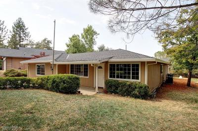 Single Family Home For Sale: 13623 Torrey Pines Drive