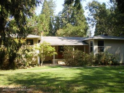 Single Family Home Active REO: 162 Alpine Circle