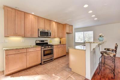 Auburn Single Family Home For Sale: 3982 Northpark Place