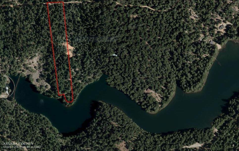 21159 Snow Mountain Road, Nevada City, CA.| MLS# 20173142 ... on map of paicines ca, map of likely ca, map of california ca, map of fulton ca, map of santa fe springs ca, map of forbestown ca, map of cedarville ca, map of gold run ca, map of hamilton city ca, map of south lake tahoe ca, map of doyle ca, map of newell ca, map of rancho palos verdes ca, map of soulsbyville ca, map of downieville ca, map of big bear lake ca, map of alta sierra ca, map of san juan capistrano ca, map of norden ca, map of bieber ca,