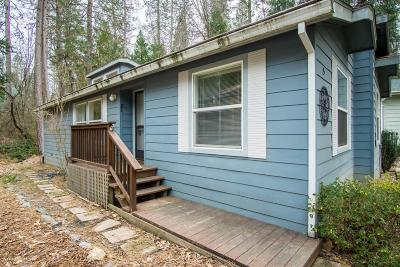 Mobile/Manufactured Sold: 251 Willow Valley Road #15