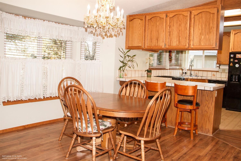 Listing: 23152 Sunset Ridge Drive, Auburn, CA.| MLS# 20180330 | Century 21  Davis Realty, Inc. | Grass Valley U0026 Nevada City Homes For Sale |  530 273 1336